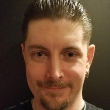 ChrisCEinspahr-Portrait-cropped