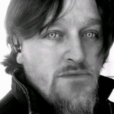 DrewBlood-Portrait