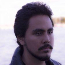 MateoGoicochea-Portrait-cropped