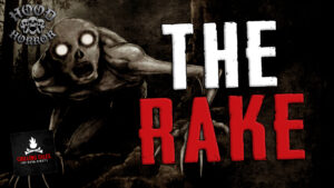 """The Rake"" by Bryan Somerville - Performed by Wesley Baker"