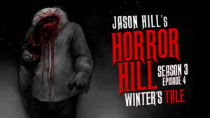 Winter's Tale – Horror Hill