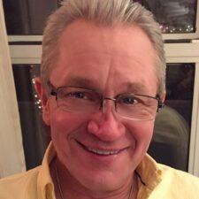 PaulJMcSorley-2020-Portrait-cropped