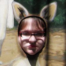 QueenOfTheMoths-portrait-cropped