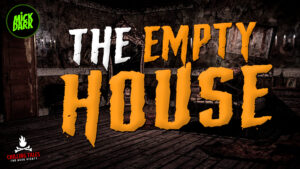 """""""The Empty House"""" - Performed by Mick Dark"""