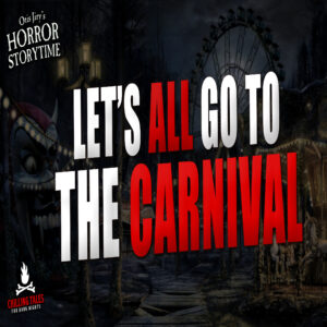 """""""Let's All Go to the Carnival"""" by JRT McMahon (feat. Otis Jiry)"""