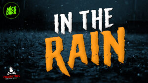 """""""In the Rain"""" - Performed by Mick Dark"""