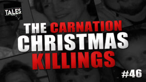 The Carnation Christmas Killings – Tales by Cole