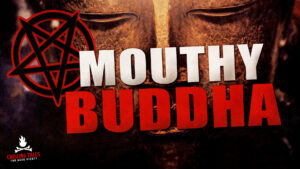 """""""Mouthy Buddha"""" - Performed by Spencer Brus"""