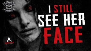 """""""I Still See Her Face"""" (a.k.a. """"The Mystery of the Highball Mail"""")"""
