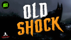 """Old Shock"" - Performed by Mick Dark"