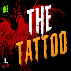 """The Tattoo"" by J. King (feat. Mick Dark)"