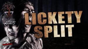 """""""Lickety-Split"""" - Performed by Luis Bermudez"""