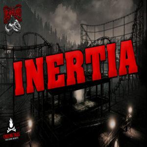 """Inertia"" by Ryan Harville (feat. Drew Blood)"