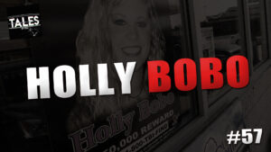 Holly Bobo – Tales by Cole