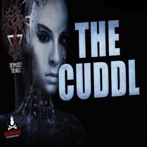 """The CuddL"" by Lucretia Vastea (feat. Luis Bermudez)"