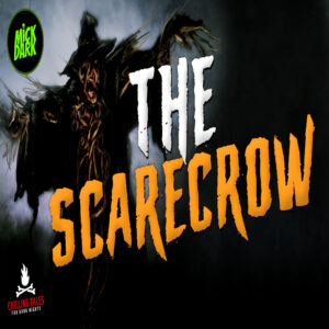 """""""The Scarecrow"""" by Darkly_Gathers"""