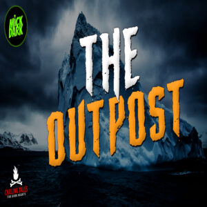 """""""The Outpost"""" by Mick Dark (feat. Mick Dark)"""