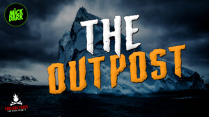 """""""The Outpost"""" - Performed by Mick Dark"""