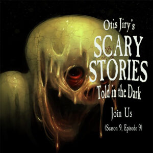 """Scary Stories Told in the Dark – Season 9, Episode 9 - """"Join Us"""" (Extended Edition)"""